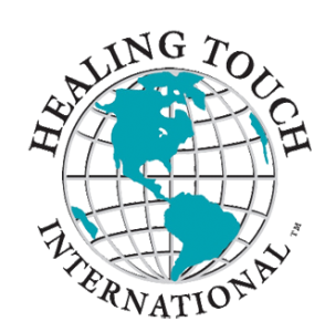 healingtouchinternational