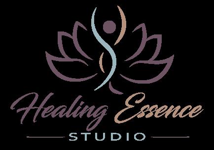 Healing Essence Studio